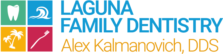 laguna_family_dentistry-horiz-2x.png
