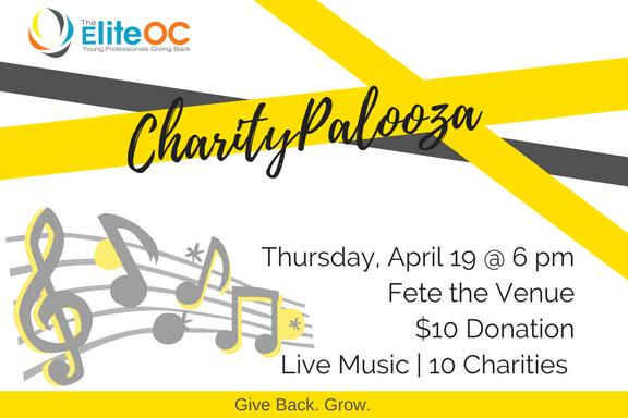 CharityPalooza.png