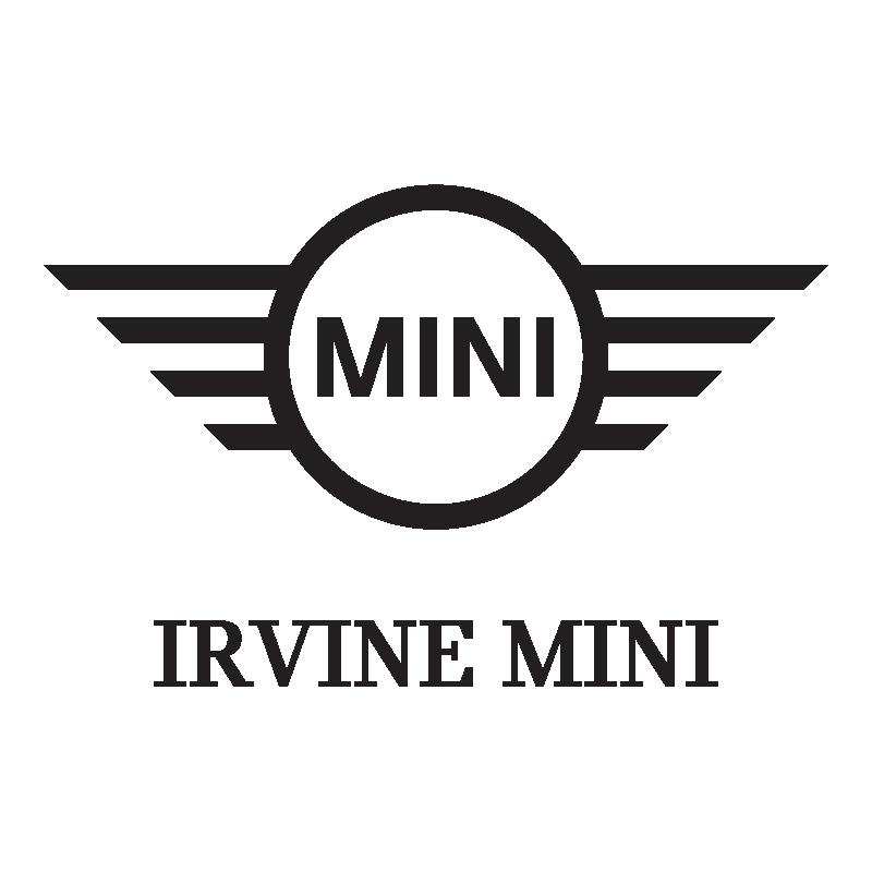 IrvMINI_Logo_VERT.png