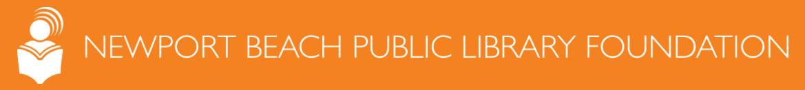 Newport_Beach_public_library_foundationBANNER.jpg