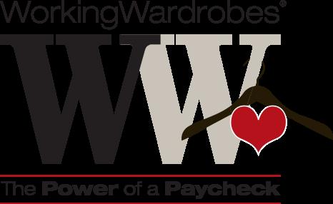 working_wardrobes_main-logo.png
