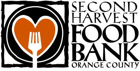 Second_Harvest_Food_Bank.jpg