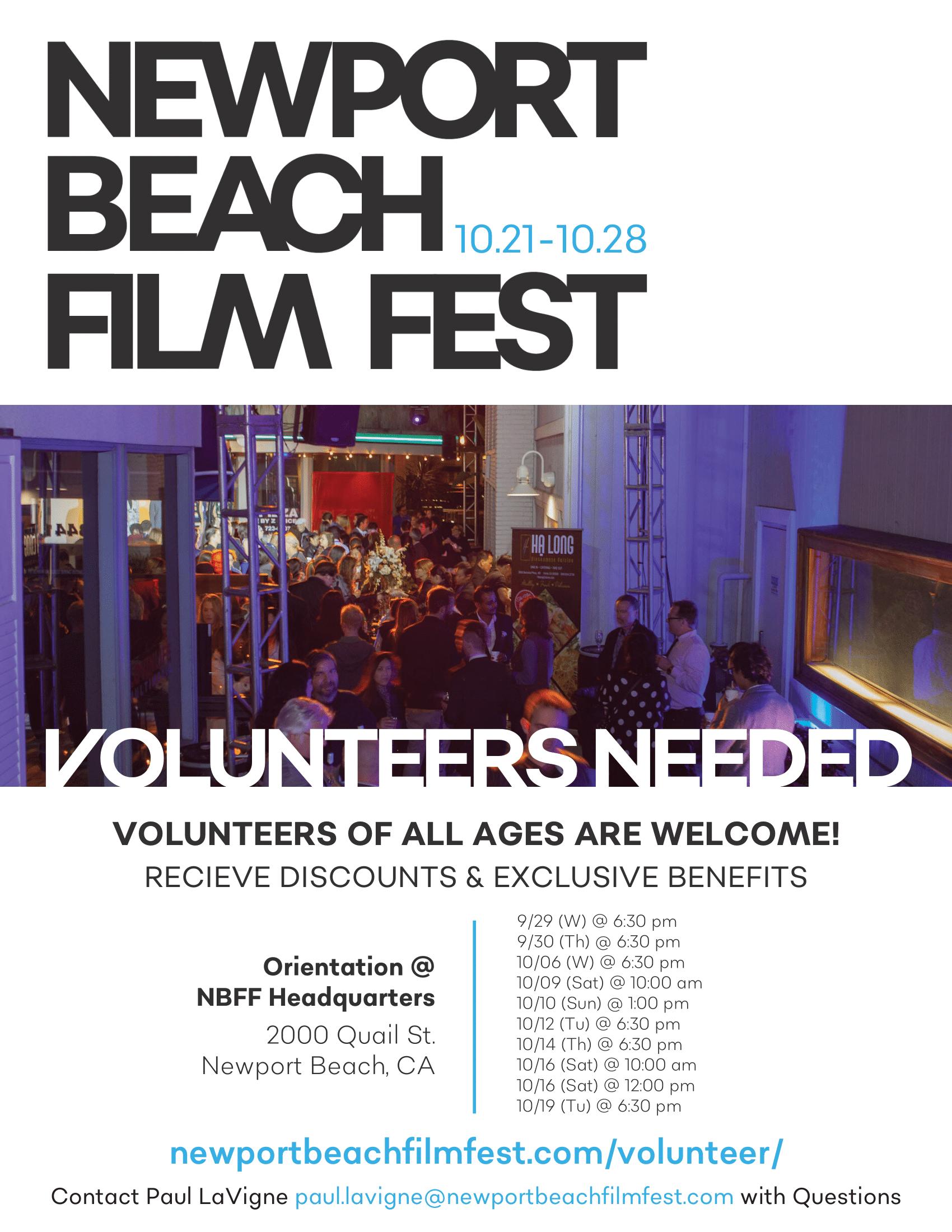 NBFF_Volunteer_Flyer.png