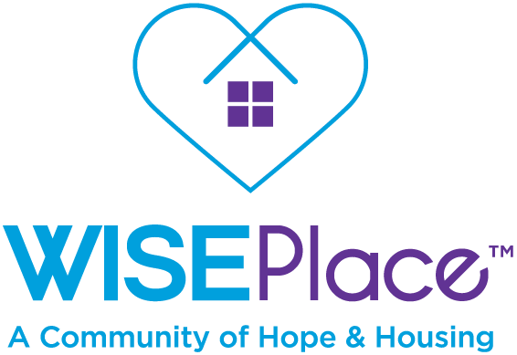 WISEPlace_Main_Logo_1.png