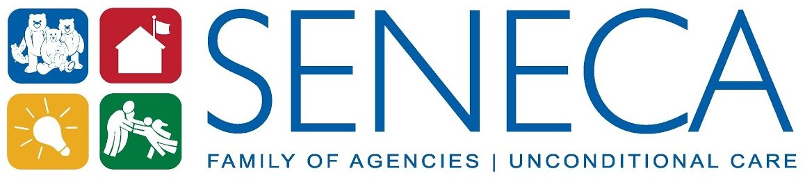 Seneca_Logo.jpg