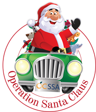 SSA_OperationSantaClause_Logo_2.png