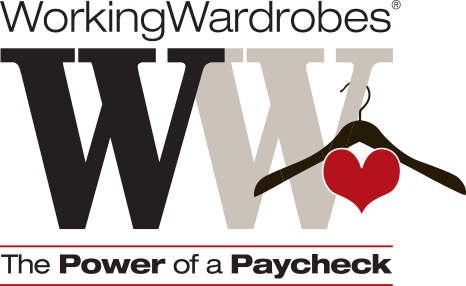 working_wardrobes_main-logo.png