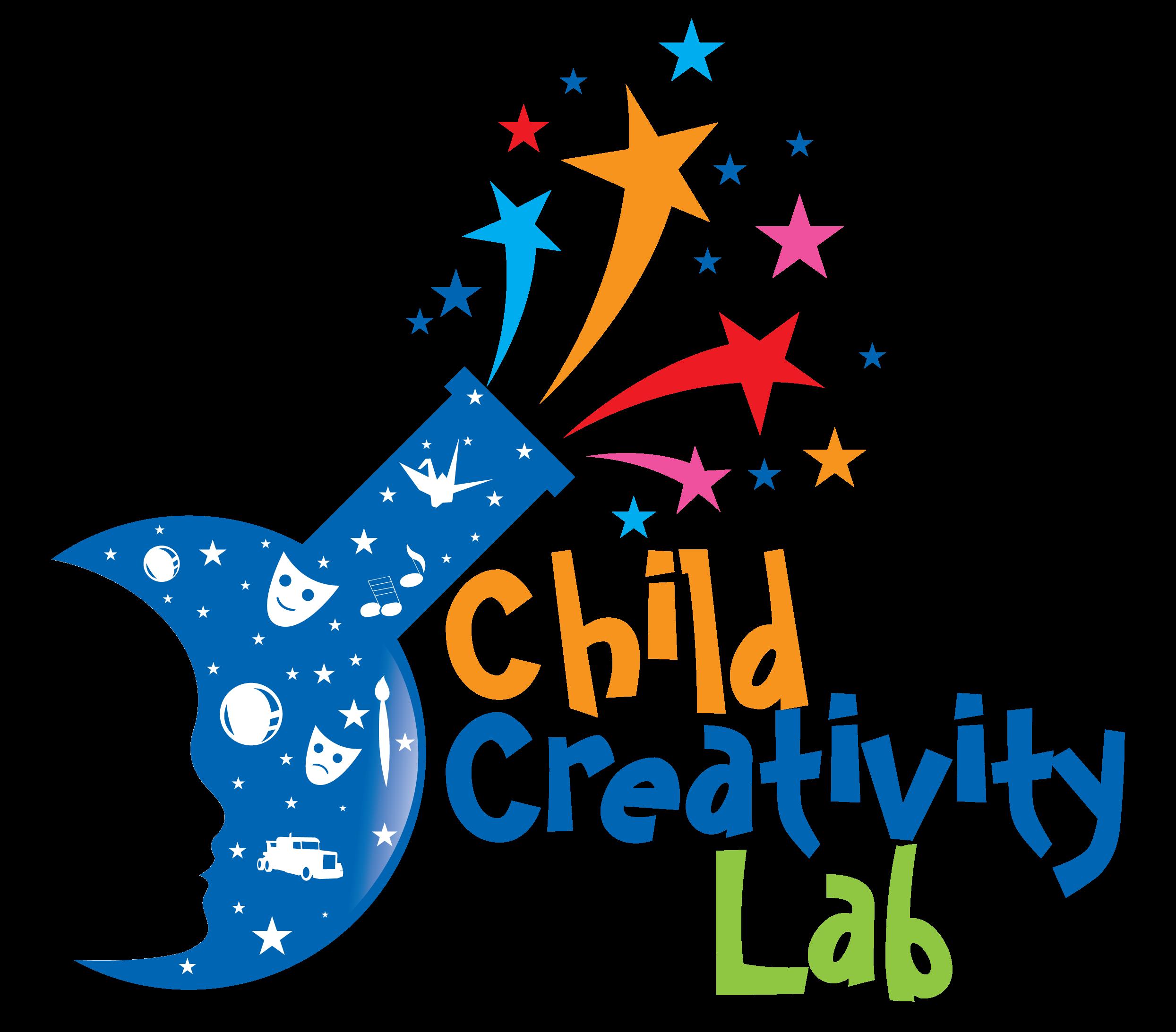 Child-Creativity-Lab_Final_Transparent_Logo.png