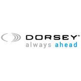 Dorsey_logoTwitter.png
