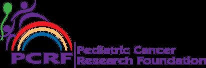 PCRF_logosmall.png
