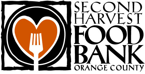 Second_Harvest_Food_Bank.jpg