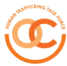 Human_Trafficking_Task_Force.png