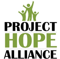 project_hope_alliance.png