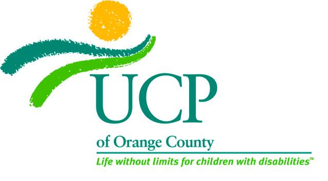 UCP-OC_Logo.jpeg