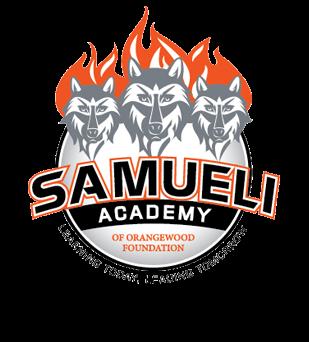 Samueli_Academy.png