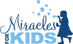 miracles_for_kids_.png