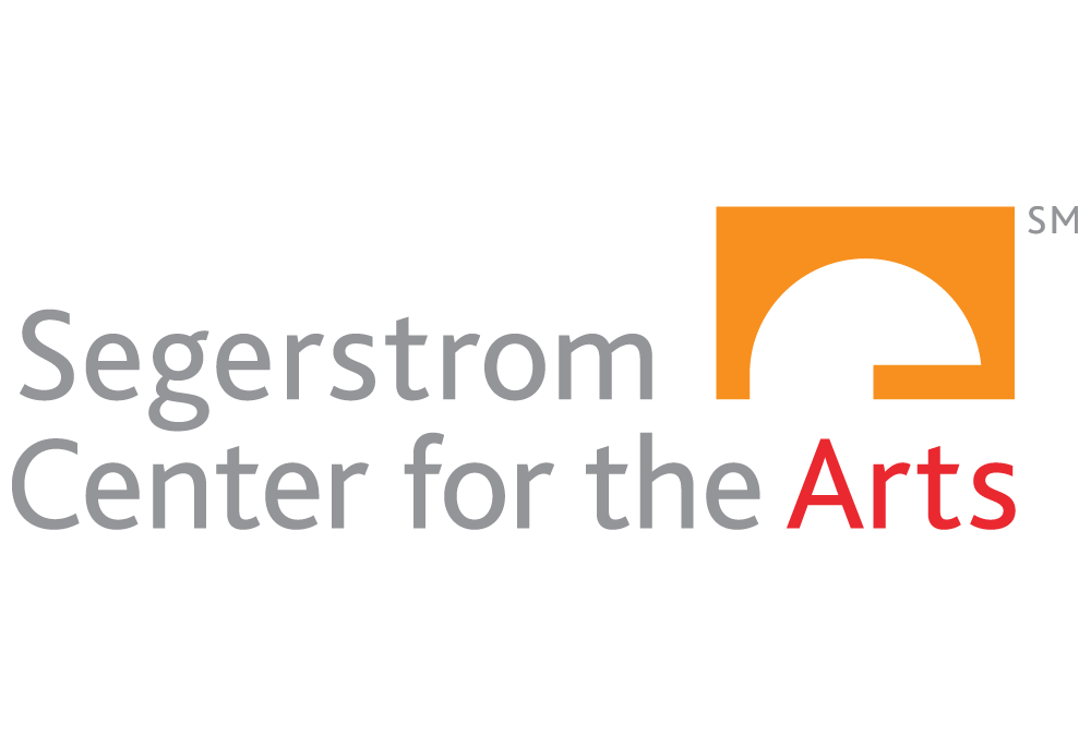 Segerstrom-1000x675.png