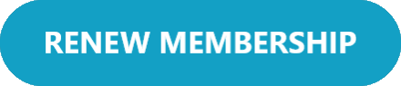 Button_RenewMembership_Blue.png