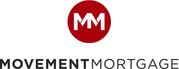 MM_Logo_Circle__Center.png