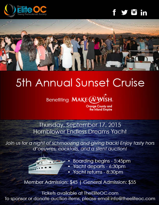 sunsetcruise2015_NEW_av_2.jpg