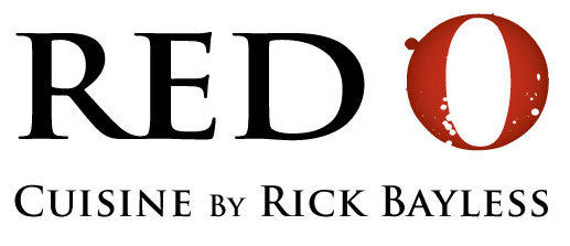 RED_O_Cuisine_By_Rick_Bayless_Logo_for_sig.jpg