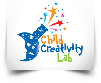 Child_Creativity_Lab.png