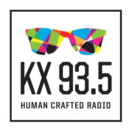 KX_93.5.jpg