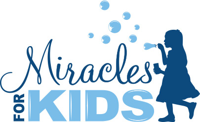 Miracles_for_Kids.png