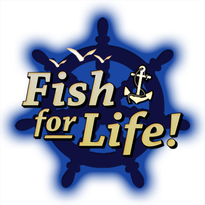 Fish_for_Life_(1).png