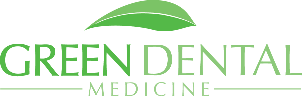 Green_Dental_Logo.png