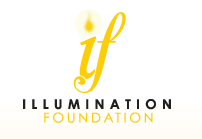 Illumination_Foundation.PNG