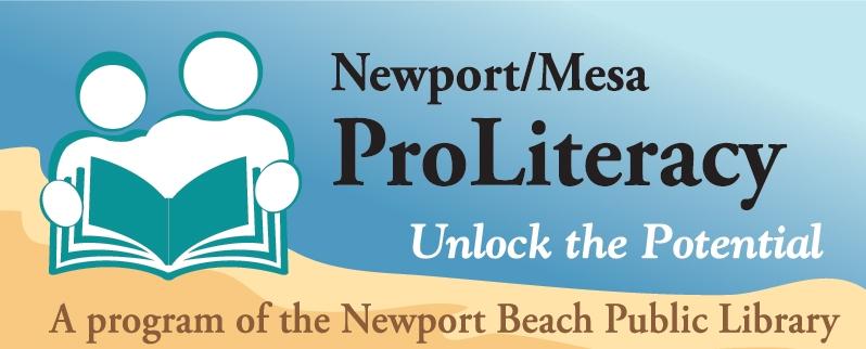 Newport_Mesa_ProLiteracy.jpg