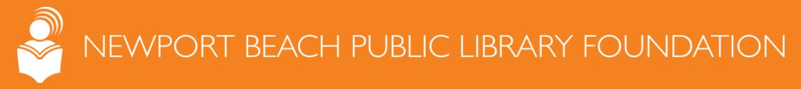 Newport_Beach_public_library_foundationBANNER.jpg