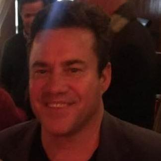 Michael Trcka