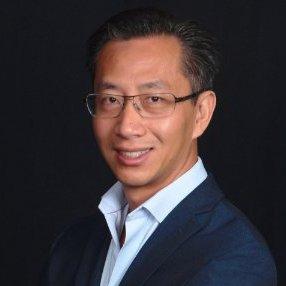 Simon Vu