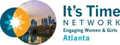 ITN-Atlanta-logo-embedded-image2.jpg