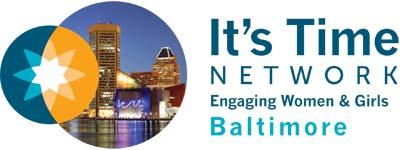 ITN-Baltimore-logo-embedded-image3.jpg