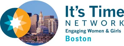 ITN-Boston-logo-embedded-image4.jpg