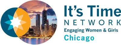 ITN-Chicago-logo-embedded-image5.jpg