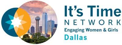 ITN-Dallas-logo-embedded-image6.jpg