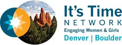 ITN-Denver-Boulder-logo-embedded-image7.jpg