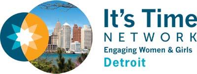 ITN-Detroit-logo-embedded-image8.jpg