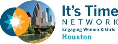 ITN-Houston-logo-embedded-image9.jpg