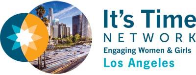 ITN-Los-Angeles-logo-embedded-image10.jpg