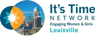 ITN-Louisville-logo-embedded-image11.jpg