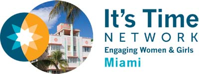 ITN-Miami-logo-embedded-image12.jpg