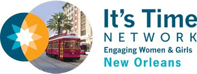 ITN-New_Orleans-logo-embedded-image13.jpg
