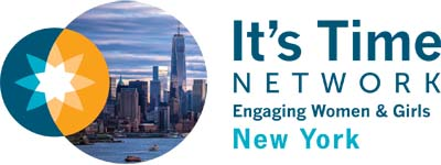 ITN-New-York-logo-embedded-image14.jpg