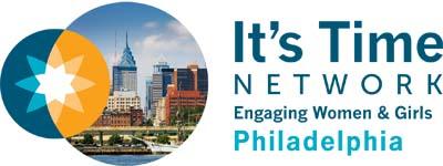 ITN-Philadelphia-logo-embedded-image15.jpg
