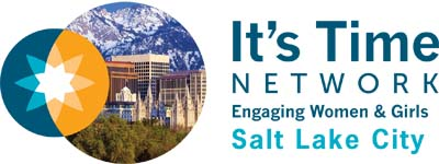 ITN-Salt-Lake-City-logo-embedded-image16.jpg